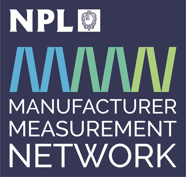 Manufacturer Measurement Network (small)
