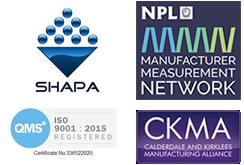 SHAPA-ISO-NPL-CKMA